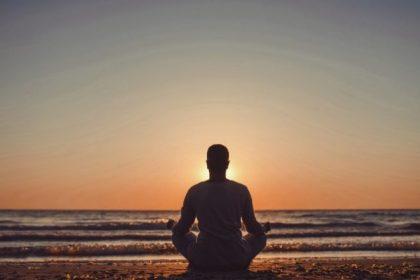 Κουνταλίνι: Η γιόγκα της επίγνωσης – Πώς η πρακτική της βελτιώνει την ποιότητα ζωής μας