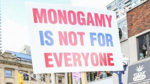 monogamia-pano