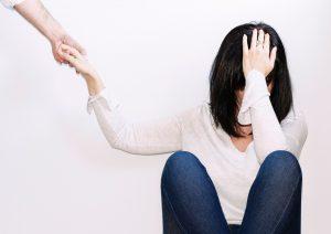 psichotherapia