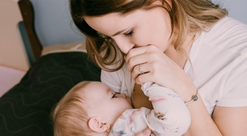 Μητρικός θηλασμός κατά της παιδικής λευχαιμίας