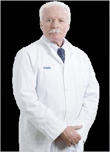 Χριστόδουλος Πεσκέσης παθολόγος υγεία