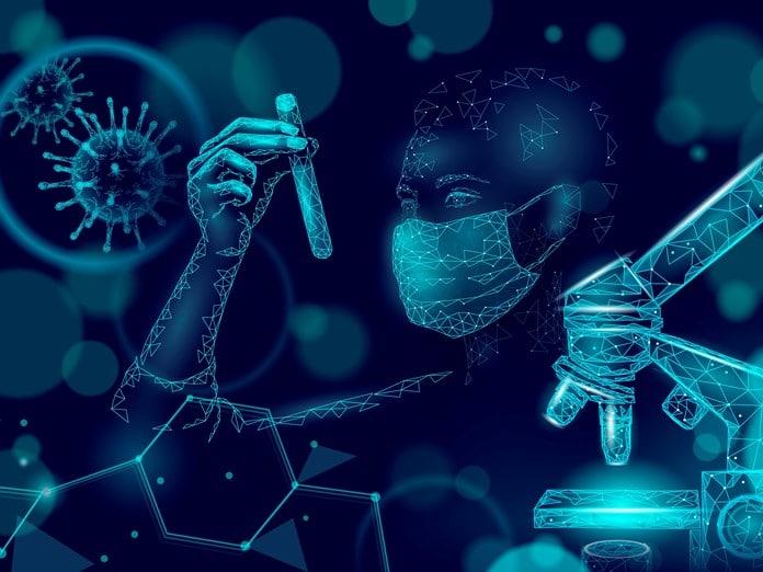 ΕΜΑ Ευρωπαϊκός Οργανισμός Φαρμάκων - Εμβόλιο