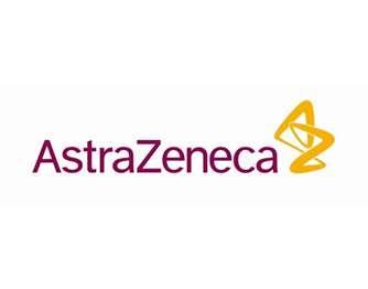 εμβόλια astra zeneca