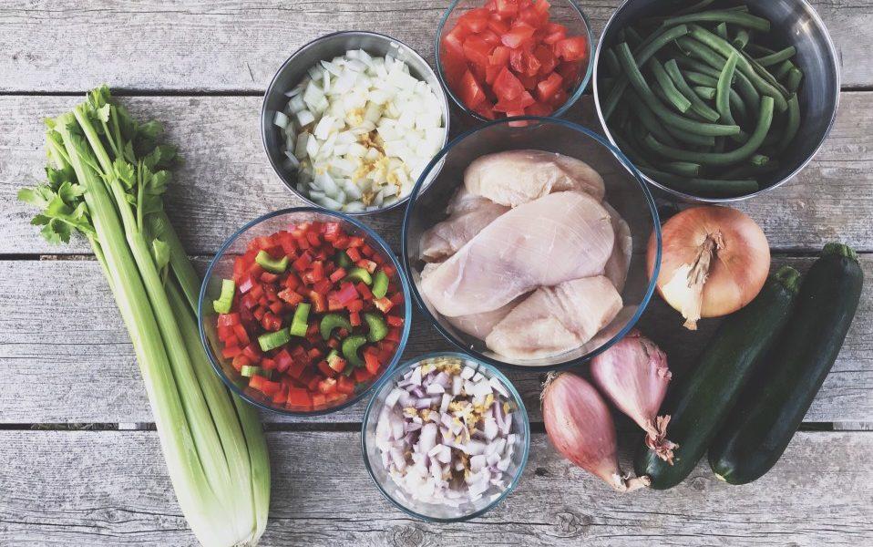 αιματοκρίτης διατροφή υγιεινές τροφές