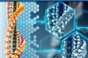 γενετικές παραλλαγές