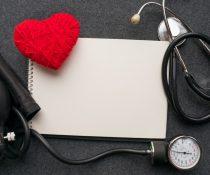 Χαμηλή διαστολική πίεση και υγεία