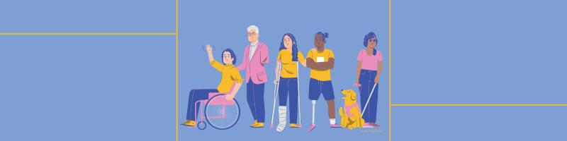 Συνέργεια και Αναπηρία ΚΠΙΣΝ