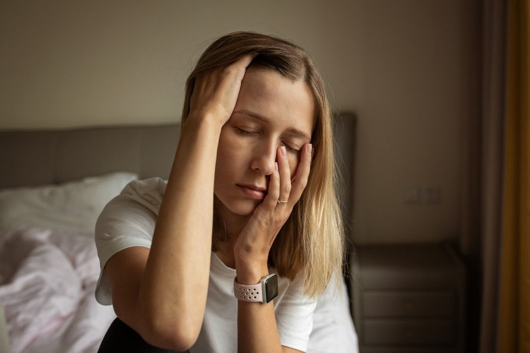 covid-19 ψυχική ασθένεια