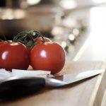 Ο προστάτης αδένας έχει ανάγκη το λυκοπένιο από τις ντομάτες