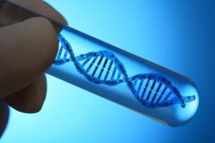 Εμβόλια Covid-19: Το ζήτημα της χρήσης κυτταρικών σειρών από έμβρυα