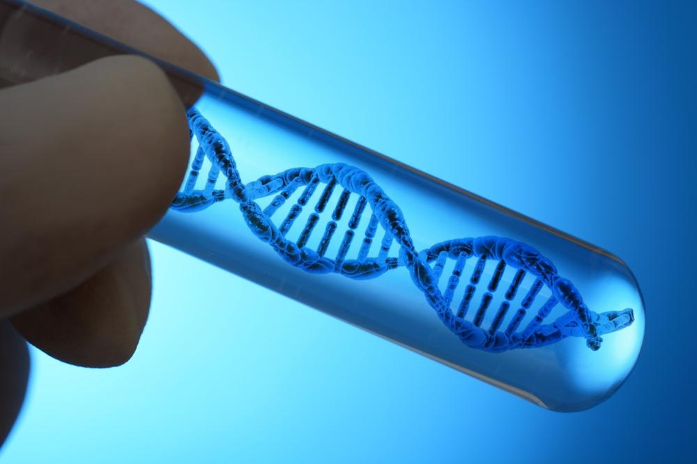 mRNA στα εμβόλια covid-19 κυτταρικές σειρές από έμβρυα