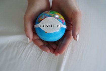 Το παραλλαγμένο στέλεχος Covid-19 είναι πλέον παγκόσμιο