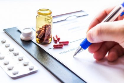 κολχικίνη χάπι σε ασθενείς με covid19
