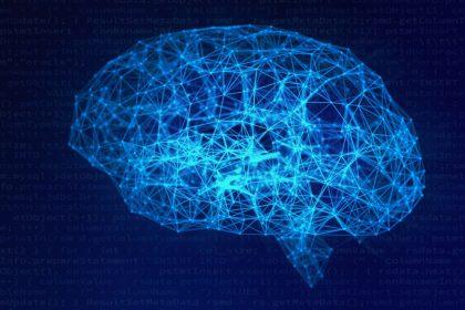 ALS εξετάσεις - Ένας εγκέφαλος