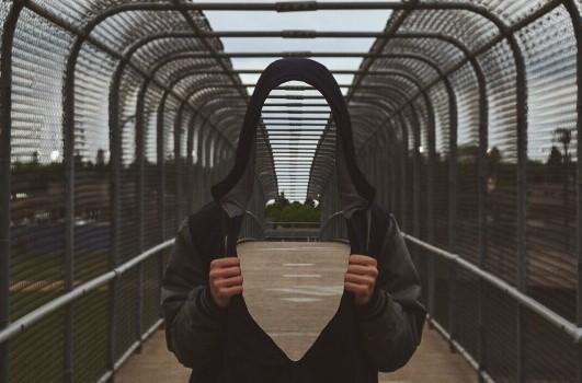 παραληρητική διαταραχή ψευδαισθήσεις