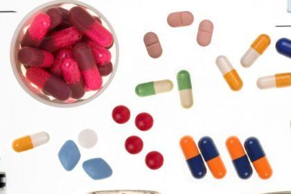Βιταμίνες για καρκινοπαθείς