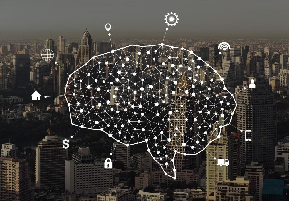 άνοια αντιμετωπίζουν οι άνθρωποι με προδιαβήτη εγκέφαλος AI