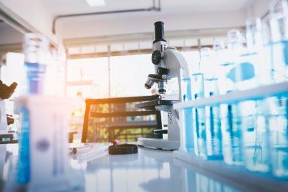 εργαστηριακός χοληδόχος πόρος φτιάχτηκε στο επιστημονικό εργαστήριο