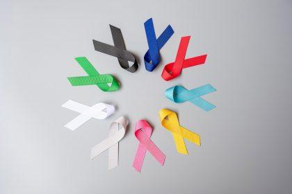 παγκόσμιες μέρες καρκίνος εκστρατεία