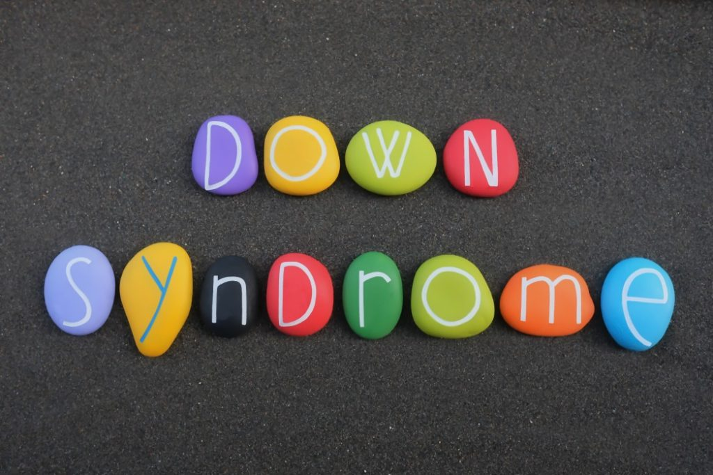 Syndrome down