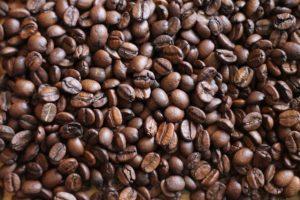 λεύκανση δοντιών δεν πρέπει να τρώμε κόκοι καφέ