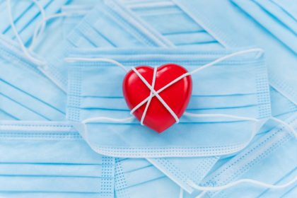 εμβολιασμό καρδιαγγειακά