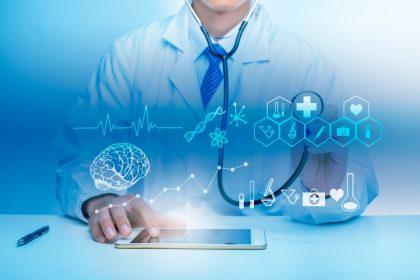 Κάμψη στην αγορά των ιδιωτικών υπηρεσιών υγείας το 2020