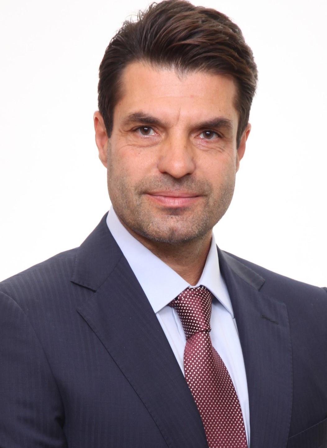 Αθανάσιος Ρήγας Χειρουργός Ουρολόγος