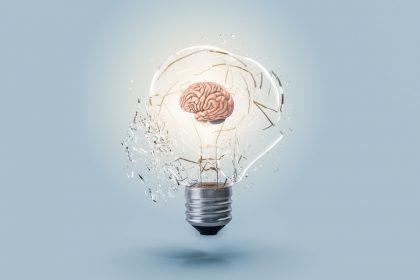 Εγκέφαλος και μνήμη: Έρευνα εξετάζει την σχέση τους
