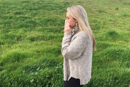 Αλλεργίες και καταπολέμηση με φυσική αντιμετώπιση
