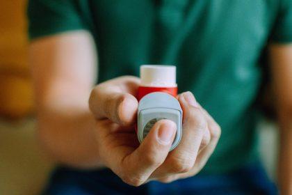 άσθμα άγχος μηχάνημα άσθματος