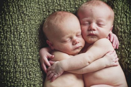 γεννήσεις διδύμων νεογέννητα αγοράκια