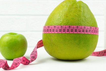 δίαιτα λίπος κοιλιάς αβοκάντο μήλο και γάλα