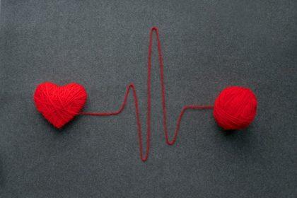 Έκτακτες συστολές: Καρδιογράφημα