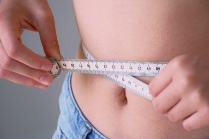 βιταμίνες απώλεια βάρους δίαιτα κοιλιά με μέτρο