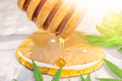 δυσκοιλιότητα μέλι που τρέχει