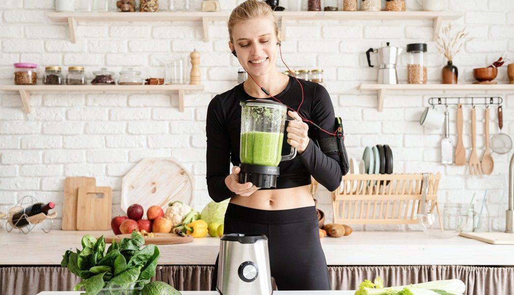 Τροφές με πρωτεΐνη για χορτοφάγους