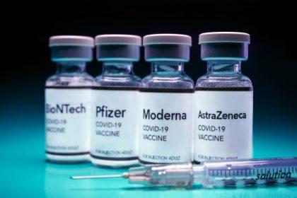 εμβόλια covid-19 και θρομβώσεις ο αδενοϊός και ο μηχανισμός του