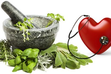 Τριγλυκερίδια – Ποια βότανα ρίχνουν τις υψηλές τιμές