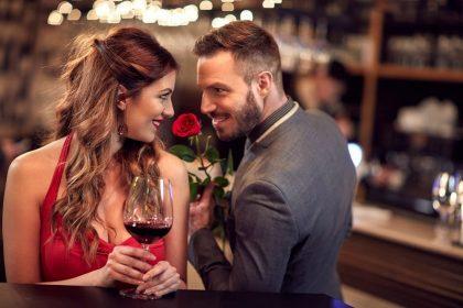 Τι θεωρείται ελκυστικό σε κάθε ηλικία; Γυναίκες και άνδρες απαντούν