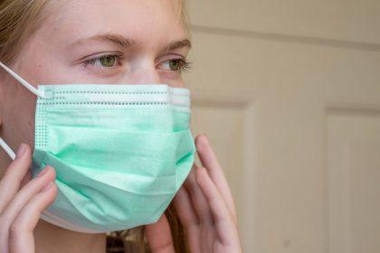 CDC: Αναφορές για καρδιακά προβλήματα σε μικρό αριθμό νέων που εμβολιάστηκαν κατά του Covid-19