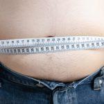 παχύσαρκοι άνδρες covid-19