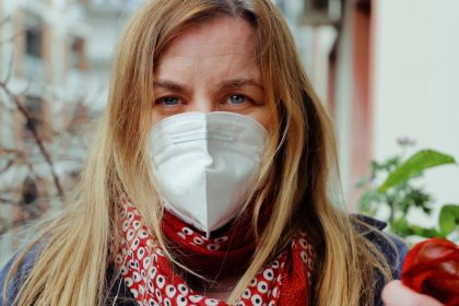 Οι αυτιστικοί άνθρωποι αντιμετωπίζουν πολλά εμπόδια κατά την πανδημία