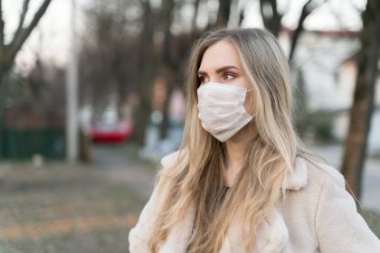 Covid-19: Αγγειακή και όχι αναπνευστική