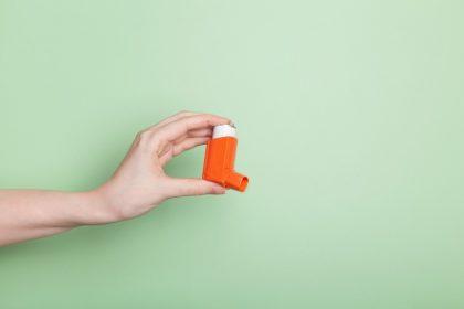 αλλεργικό άσθμα εμβόλιο