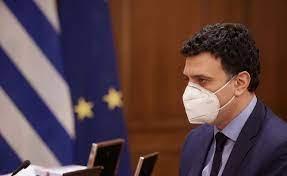 Υπό διερεύνηση τα περιστατικά θρομβώσεων στην Κρήτη