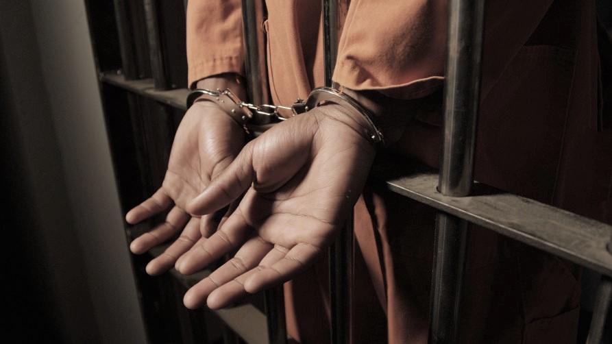 φυλακισμένος άνδρας θα υποστεί χημικό ευνουχισμό λόγω σεξουαλικών εγκλημάτων