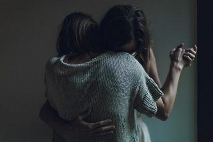 Εξαρτημένη διαταραχή προσωπικότητας – Συμπτώματα και αντιμετώπιση