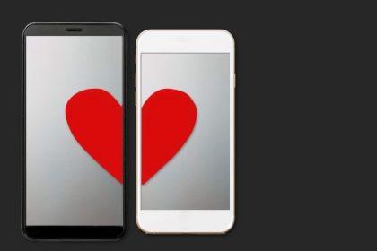 Εφαρμογές γνωριμιών: Ποια η σχέση τους με το κοινωνικό άγχος και την κατάθλιψη