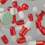 φάρμακα Covid-19